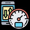 Downloader La Tools Making Your Life Easier